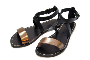 Art. 509 Black-Bronze