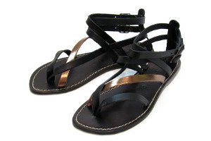 Art. 574 Black-Bronze